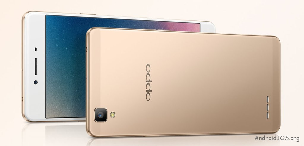 Oppo-a53-1-large