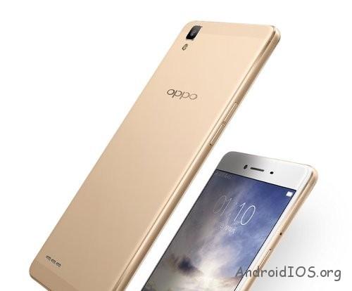 Oppo-a53-2-medium