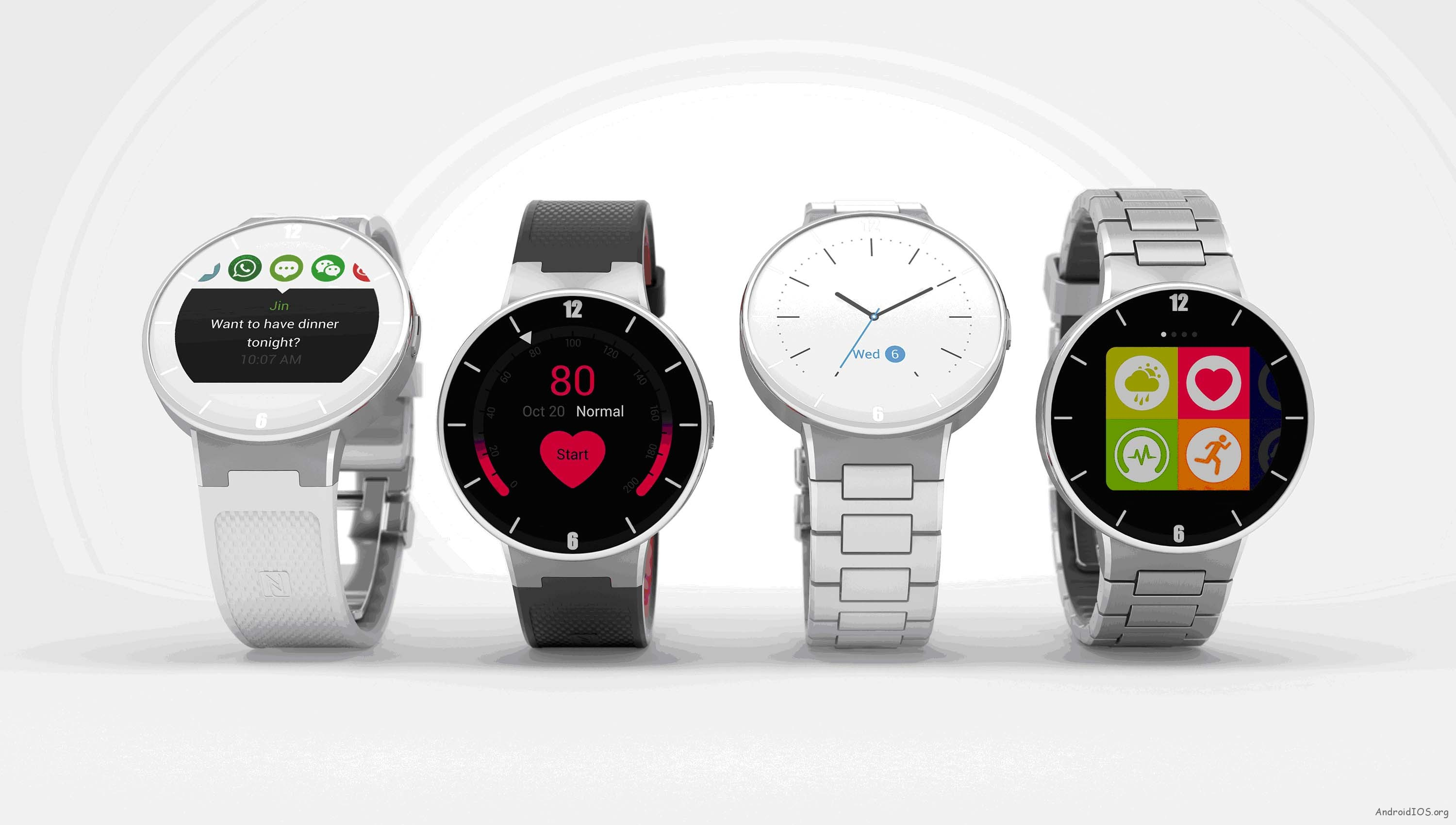 alcatel-onetouch-watch2