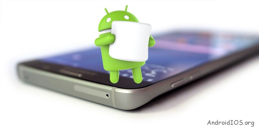 android 6.1