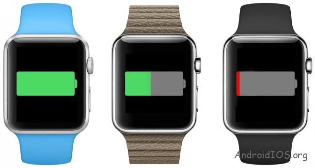 applewatchbattery-650x346