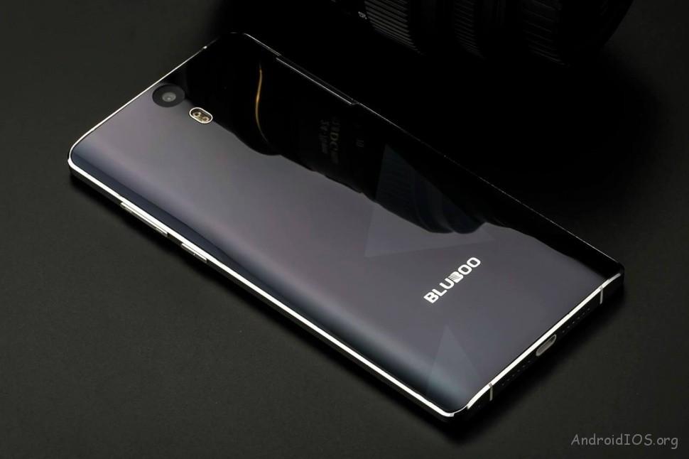 bluboo-xtouch-970x0