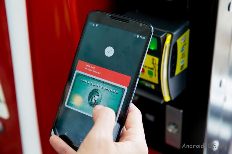 google-io-2015-android-pay-4927