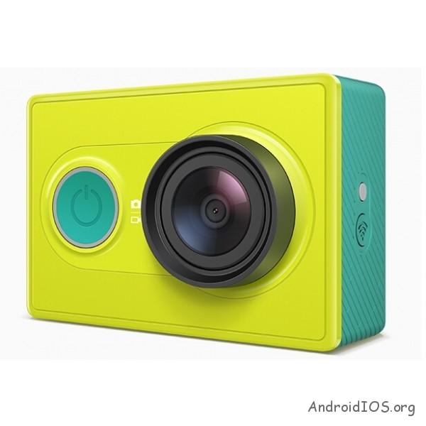 original-xiaomi-yi-sports-camera-