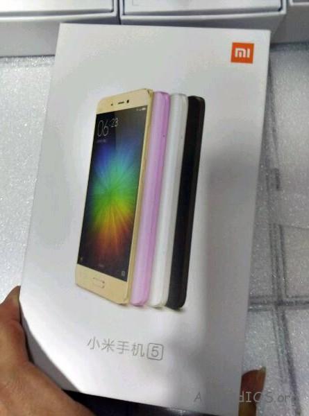 Xiaomi-Mi-5-colors_5-1