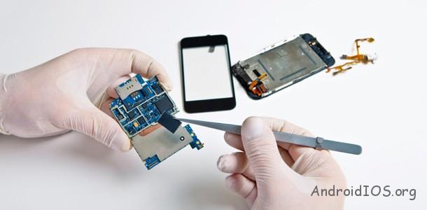 cell-phone-repair-nyc