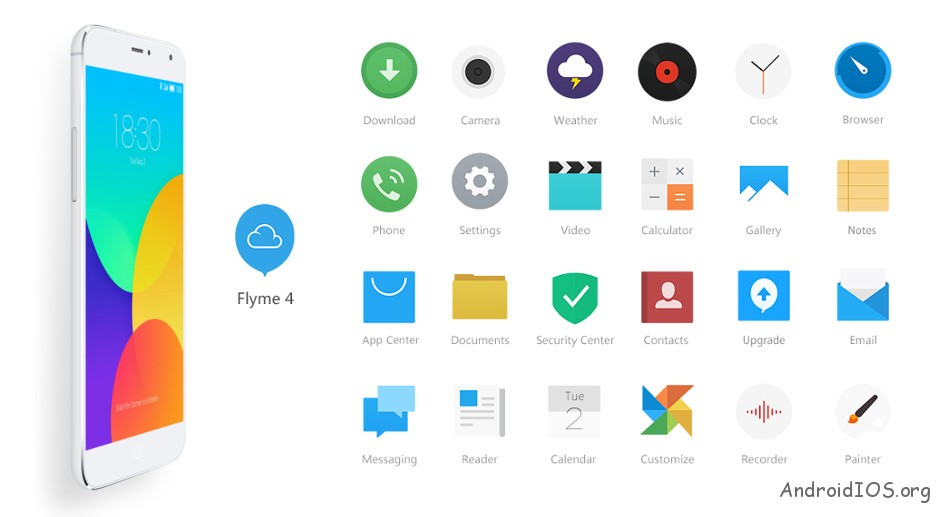 flyme-4-meizu-os-operating-system