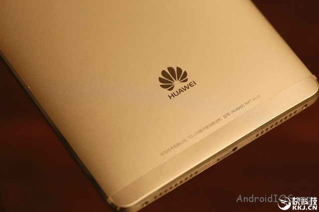 huawei-mate-8-hands-on-14