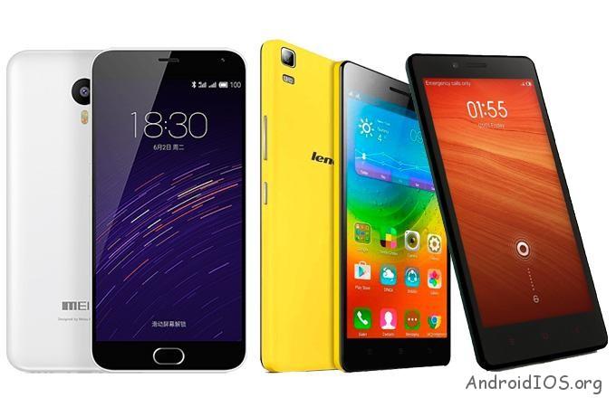 luchshie-kitajskie-smartfony-2015-do-200