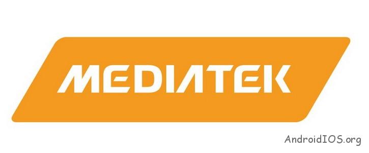 mediatek (1)