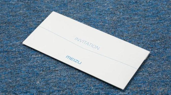 meizu-invite