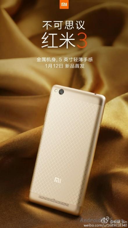 xiaomi_redmi_3_gold