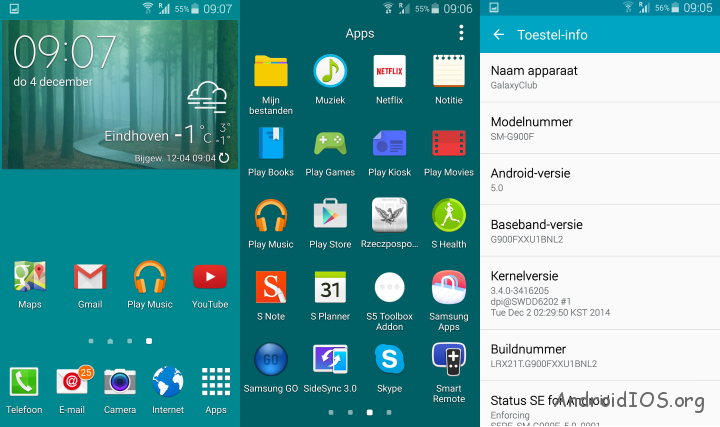 1417689352_samsung-galaxy-s5-met-android-5-0-lollipop-1