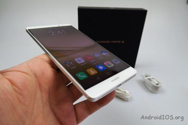 Huawei-Mate-8_058-660x440