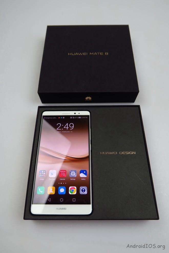 Huawei-Mate-8_064-660x990