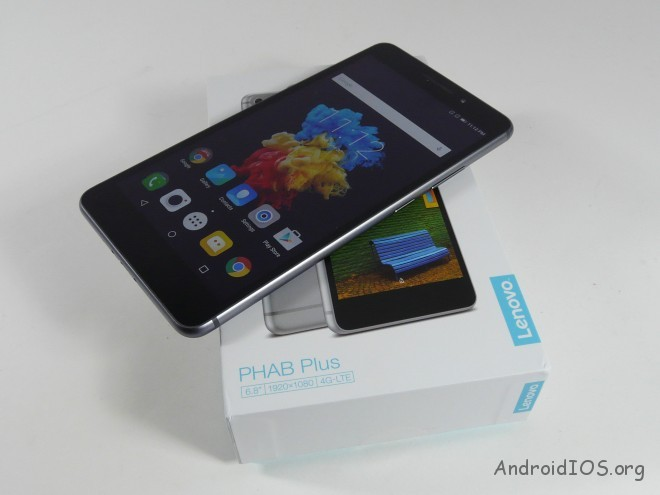Lenovo-Phab-Plus-Unboxing_43-3-660x495