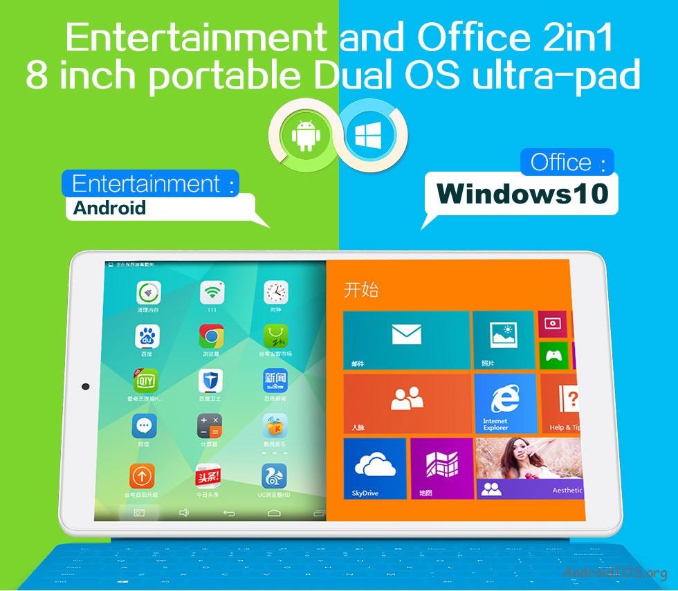 Teclast_X80HD_Windows_10_dual_os_4_