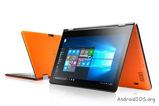 VOYO-A1-Plus-Ultimate-Upcoming-Affordable-Windows-10-Tablet-PC