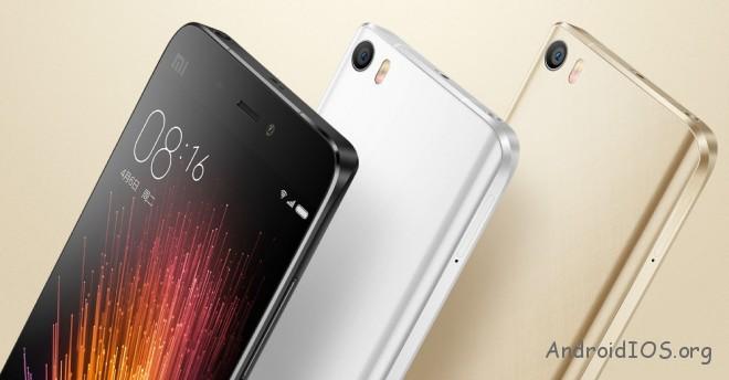 Xiaomi-Mi-51-660x344