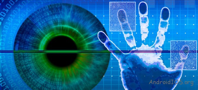 biometric-capability-671x305