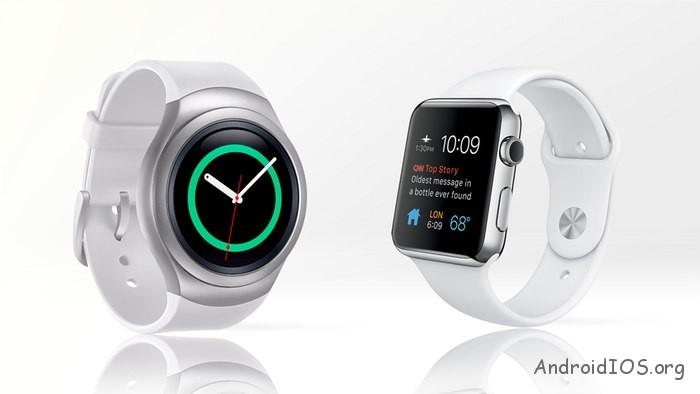 gear-s2-apple-watch-1