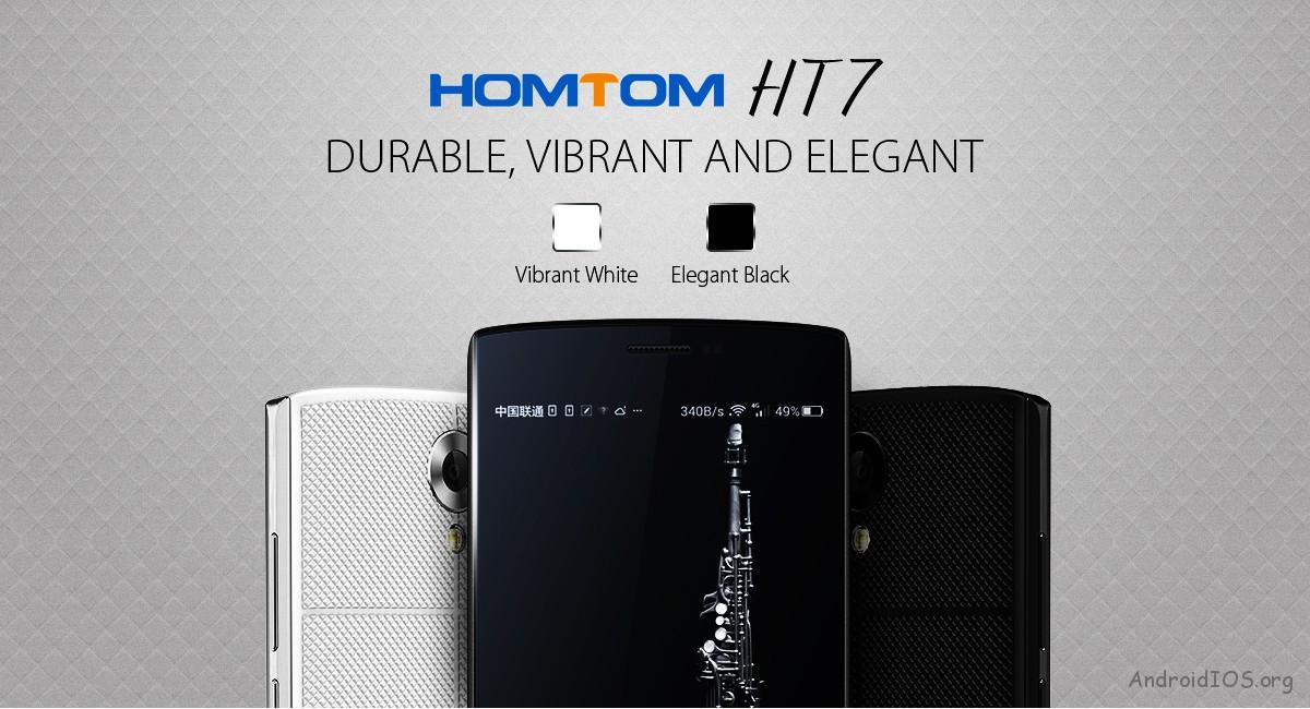homtom_ht7_foto_1