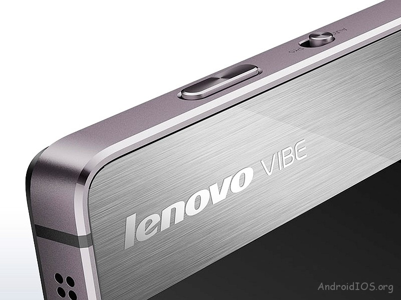 lenovo_vibe_shot_rear_panel_crop_official