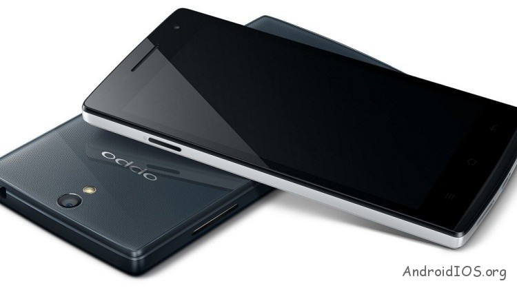 oppo-find-9-promo