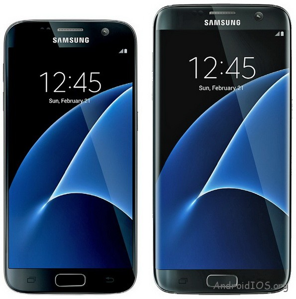 samsung_galaxy_s7_s7_edge_render_resize