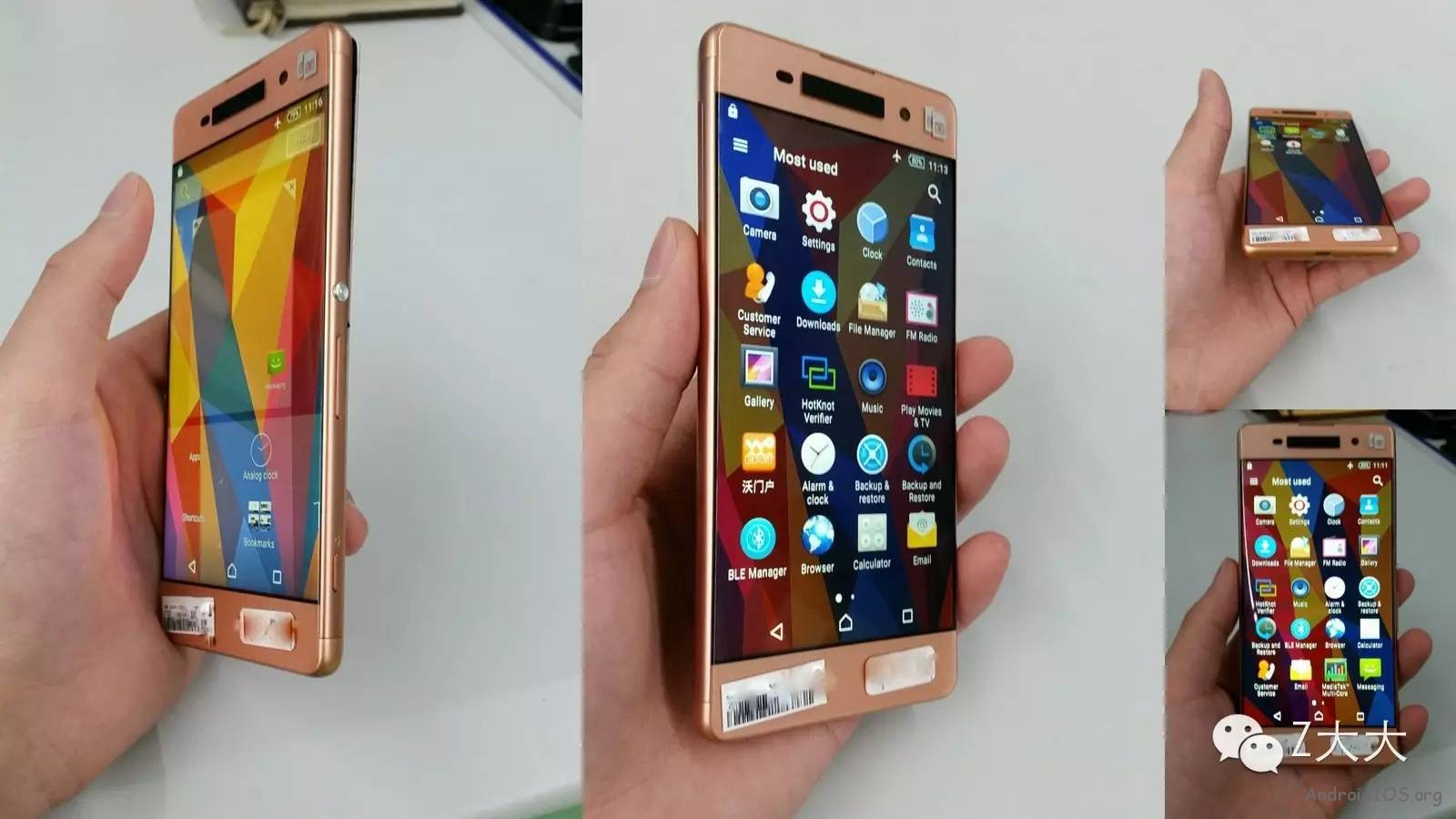 sony_xperia_c6_ultra_rose_gold