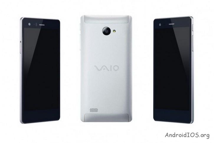 vaio_phone_biz_02