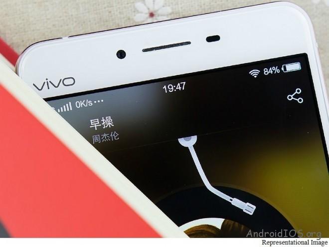 vivo_x6_plus_front_camera_weibo1-660x495