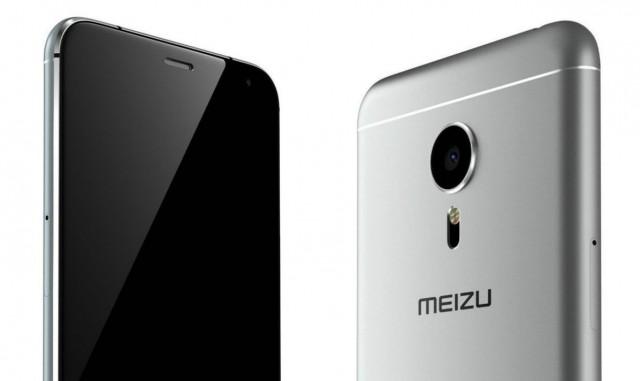 1458155901_meizu-pro-6-review-pc-tablet-media-640x381