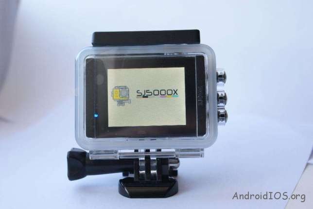 291093986_3_644x461_sjcam-sj5000x-elite-4k-luchshiy-analog-gopro-deshevle-v-2-raza-videokamery