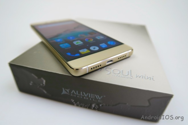 Allview-X3-Soul-Mini_091-660x440
