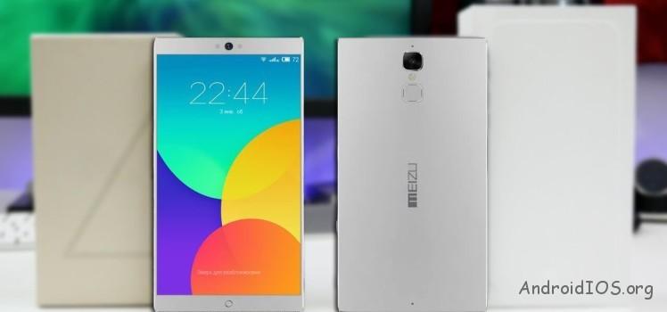 Meizu-MX6-untuk-menyaingi-Xiaomi-Mi-5-Galaxy-S7-dengan-spesifikasi-yang-mirip-dan-desain-premium-748x350