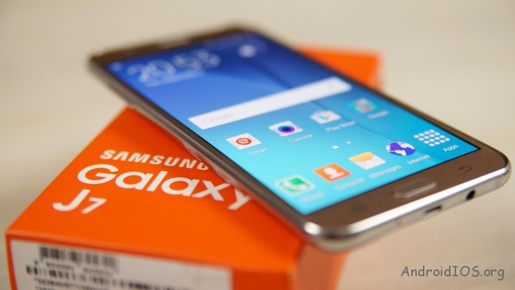 Samsung-Galaxy-J7.@750