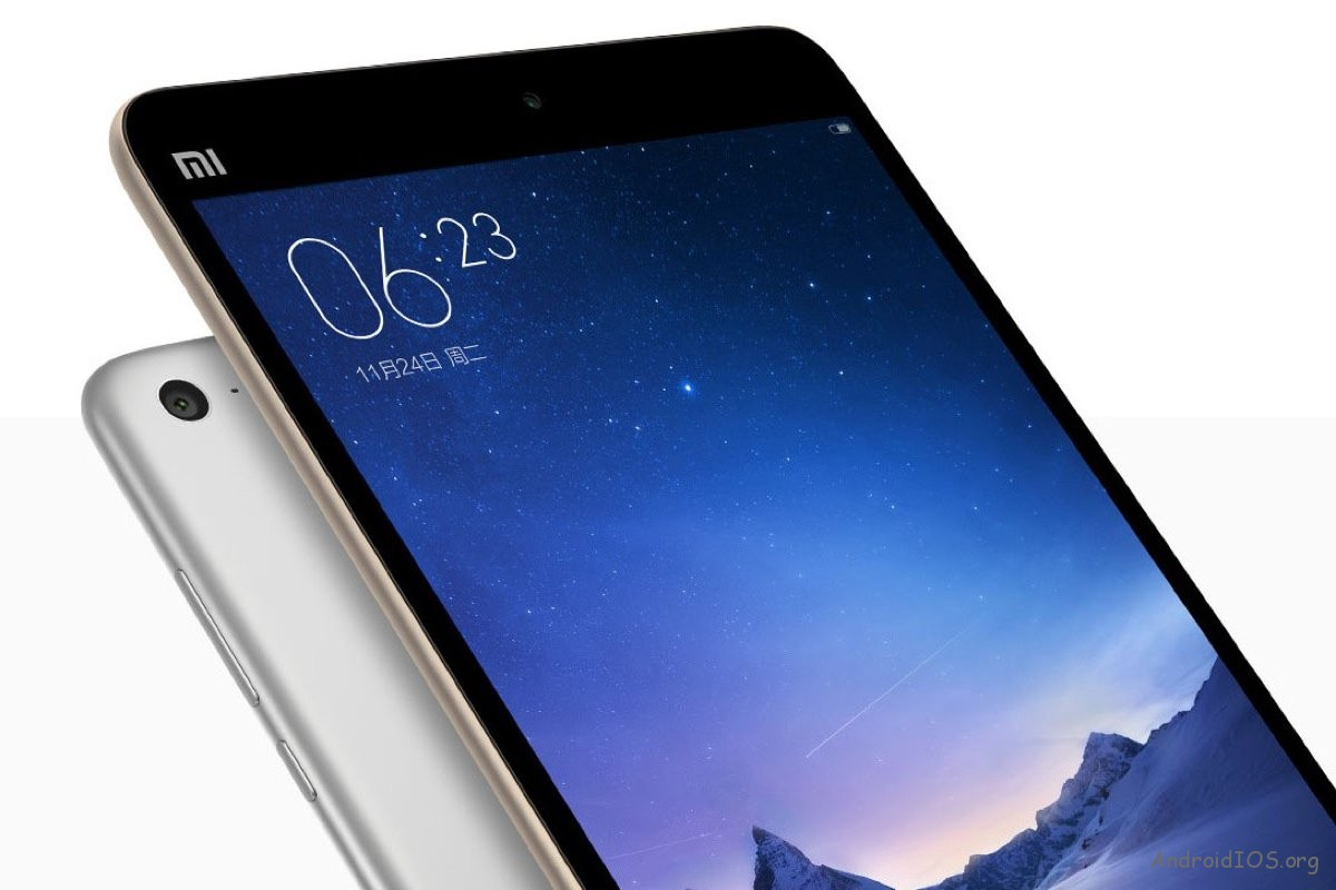 Xiaomi-MiPad-2-64-Gb-Windows-10-Tablet