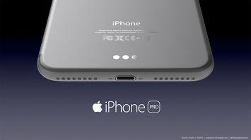 iphone_7_pro_se_render_13_resize