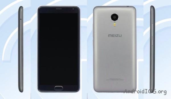 meizu-m3-note-helio-p10