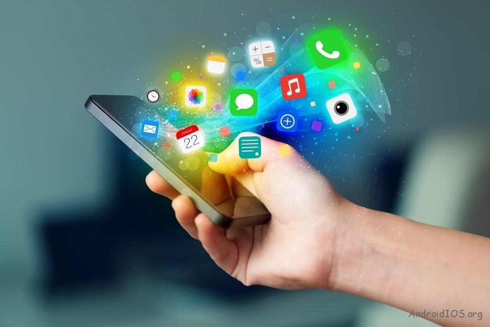 nailuchshiy-smartfon