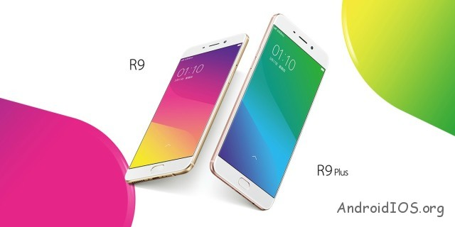 oppo-r9-r9-plus-official-640x320