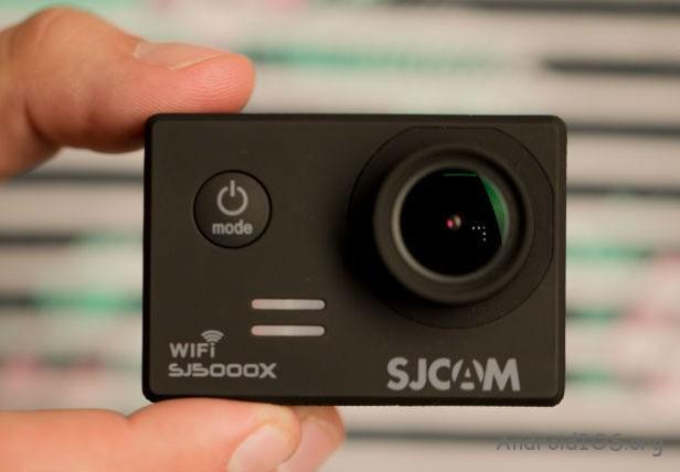 sjcam-2-728x455