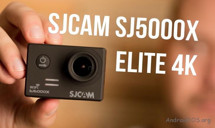 sjcam-logo-1-728x435