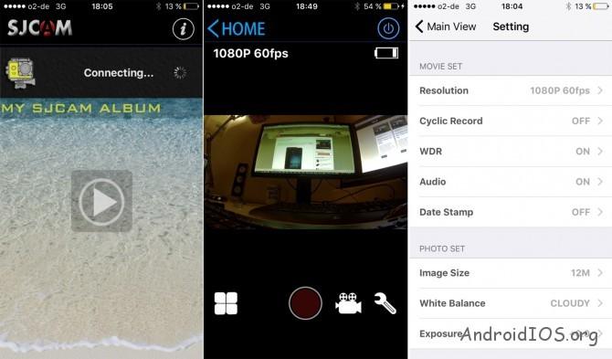 sjzone-app-ios-670x393