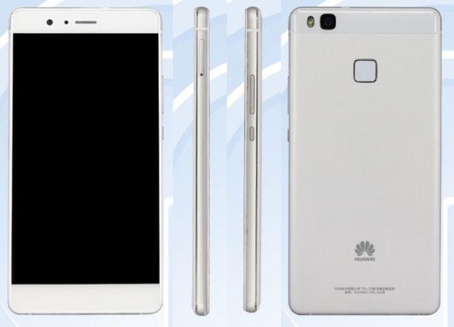 Huawei-P9-Lite-660x475