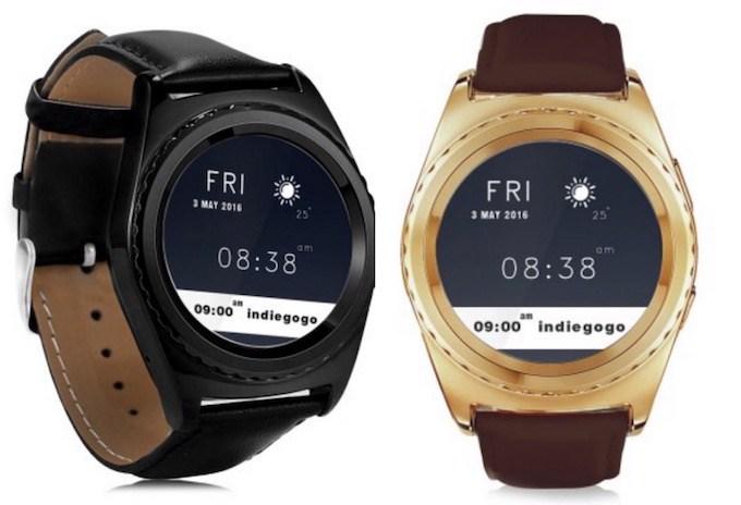 No-1-S5-Smartwatch
