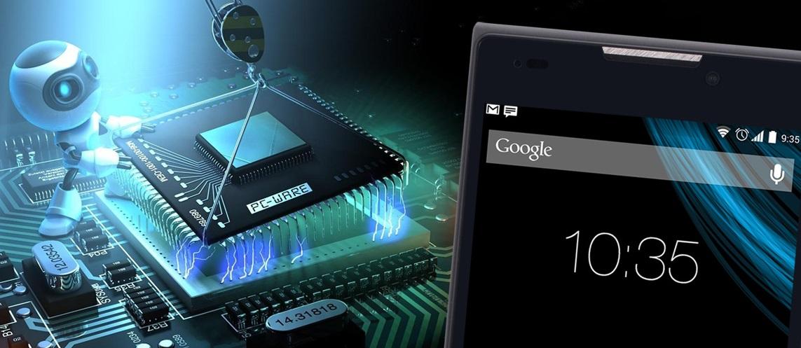 Obzor-smartfona-Nomi-i508-Energy-proizvoditelnost