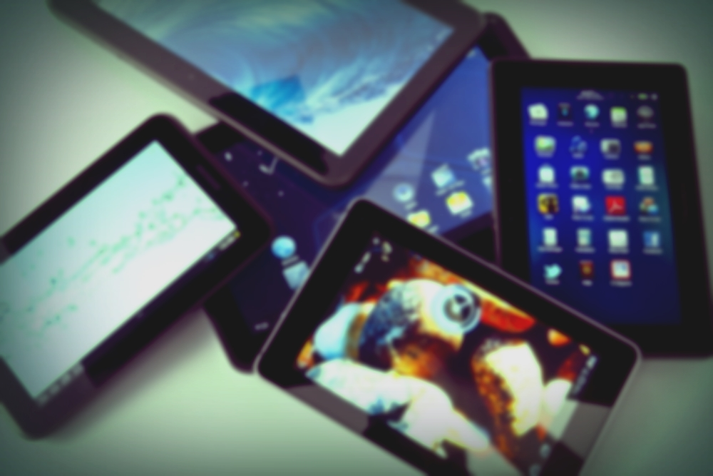 Tablets-on-the-market (2)