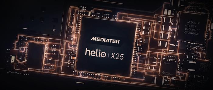 helio-x25-chipset